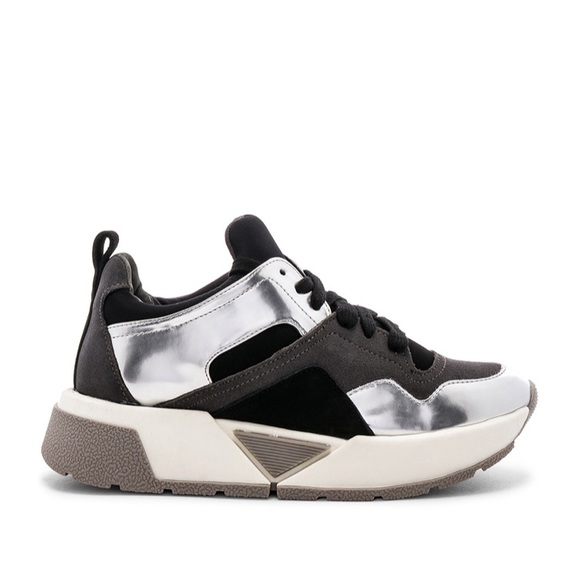 Dolce Vita Shoes   Walter Sneaker In